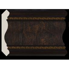 Карниз декоративный арт. 172-1