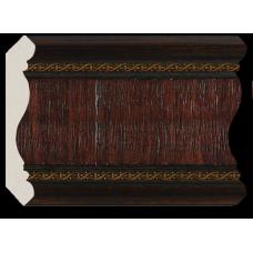 Карниз декоративный арт. 172-2