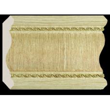 Карниз декоративный арт. 172-5