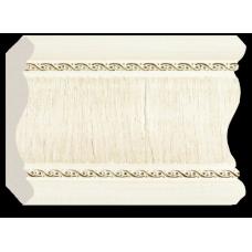 Карниз декоративный арт. 172-6