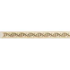 Молдинг декоративный арт. 130-5