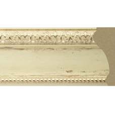 Молдинг декоративный арт. 147-1028
