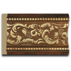 Молдинг декоративный арт. 150-1084