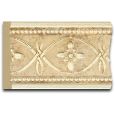 Молдинг декоративный арт. 150-933