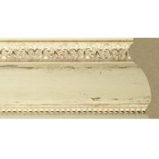 Молдинг декоративный арт. 151-1028
