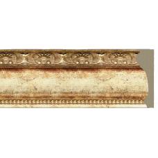 Молдинг декоративный арт. 151-126