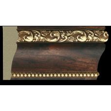 Молдинг декоративный арт. 152-1084