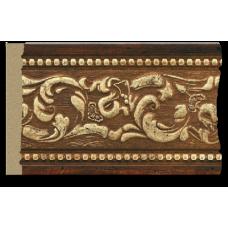 Молдинг декоративный арт. 156-1084