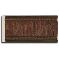 Молдинг декоративный арт. 156-2