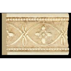 Молдинг декоративный арт. 156-933