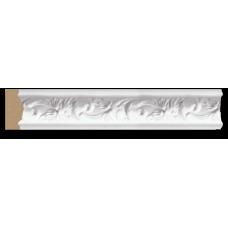 Молдинг декоративный арт. 157-115