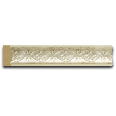 Молдинг декоративный арт. 157-937