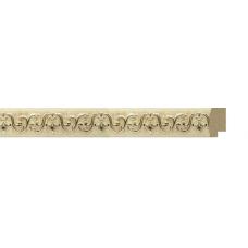 Молдинг декоративный арт. 158-1028