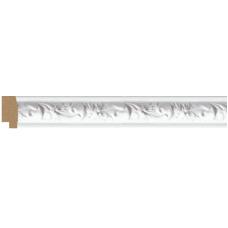 Молдинг декоративный арт. 158-115