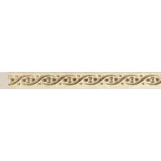 Молдинг декоративный арт. 158-5