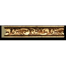 Молдинг декоративный арт. 158-552