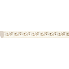 Молдинг декоративный арт. 158-6