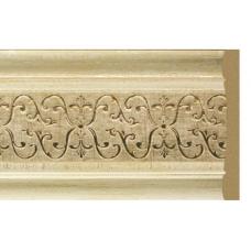 Молдинг декоративный арт. 162-281