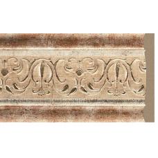 Молдинг декоративный арт. 163-127