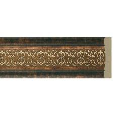 Молдинг декоративный арт. 163-767