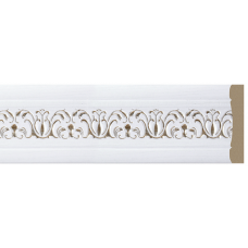 Молдинг декоративный арт. 164-118