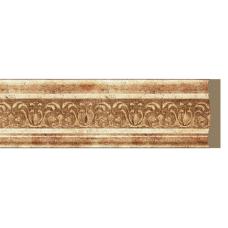 Молдинг декоративный арт. 164-126
