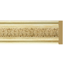 Молдинг декоративный арт. 164-281
