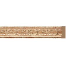 Молдинг декоративный арт. 165-127