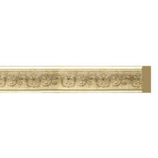 Молдинг декоративный арт. 165-281