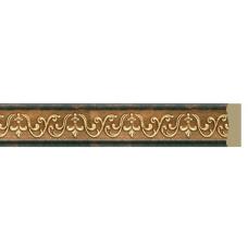 Молдинг декоративный арт. 165-767