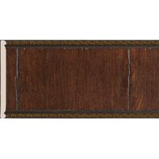 Панель декоративная арт. C15-2