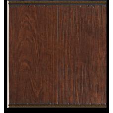 Панель декоративная арт. C30-2