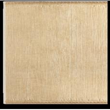 Панель декоративная арт. C30-5