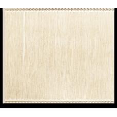 Панель декоративная арт. C30-6