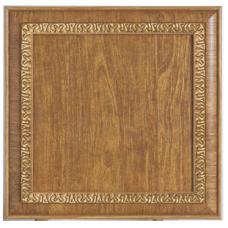Панель декоративная арт. D30-4