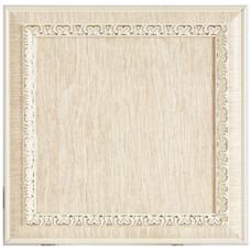 Панель декоративная арт. D25-6