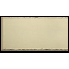 Панель декоративная арт. B10-1028