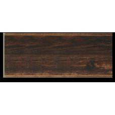 Панель декоративная арт. B20-1084