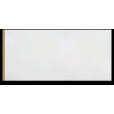 Панель декоративная арт. B10-115