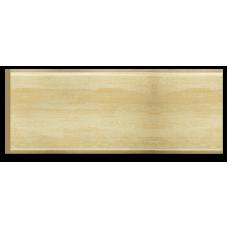 Панель декоративная арт. B15-281