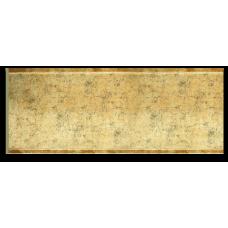 Панель декоративная арт. B10-552