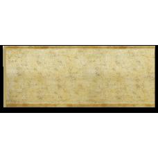 Панель декоративная арт. B10-553