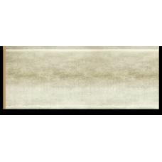 Панель декоративная арт. B10-937