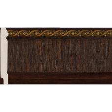 Плинтус декоративный арт. 144-1