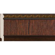 Плинтус декоративный арт. 144-2
