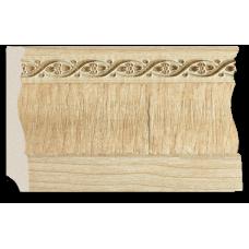 Плинтус декоративный арт. 153-5