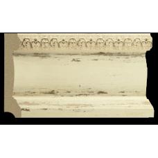 Плинтус декоративный арт. 166-1028