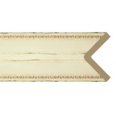 Уголок декоративный арт. 140-1028