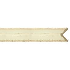 Уголок декоративный арт. 142-1028