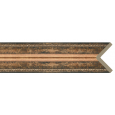 Уголок декоративный арт. 143-767